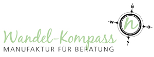 logo-wandelkompass