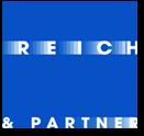 logo-reich